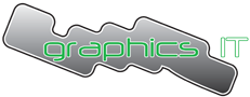 Graphics IT, Graphic Design, Web Development, HTML5, QR Codes